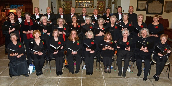 20170128-helston-chamber-choir-02
