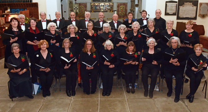 20170128-helston-chamber-choir-04